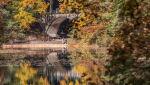 2015 10 26 Jezioro Szmaragdowe jesień 22.jpg