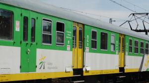 Budowa Nowolazurowej zatrzyma pociągi. Trudniej z Ursusa i Włoch
