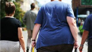 Jedno białko odpowiada za to, czy tłuszcz gromadzisz, czy palisz